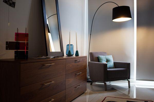 Boconcept Dresser Kuta Lamp Fly Chair Boconcept Home Decor Design