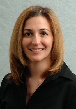 Dr. Athena Graves has committed herself to excellence in dentistry as a practitioner, and as a well-regarded lecturer, instructor, and spokesperson on dental topics. She graduated from the School of Dental Medicine at SUNY-Buffalo. She has served as an instructor at the Broome County Community College Hygiene School, and has also lectured Master's nursing students on geriatric dental care.