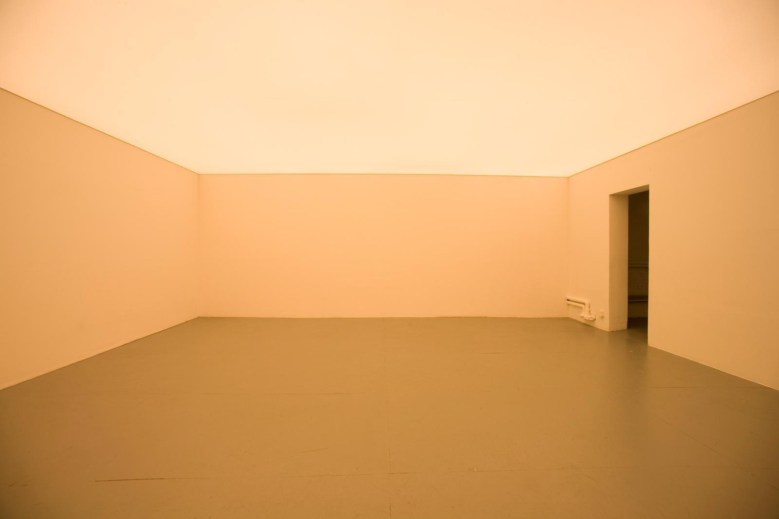 The natural light setup • Artwork • Studio Olafur Eliasson | ART ...