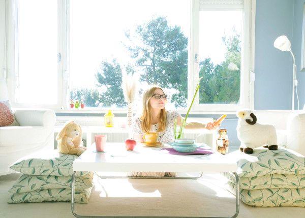 Self On Behance Design Home Decor University Art
