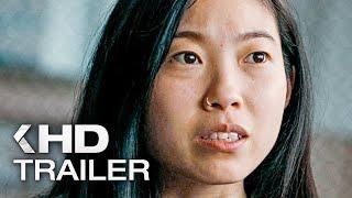 Schöne Filme 2019