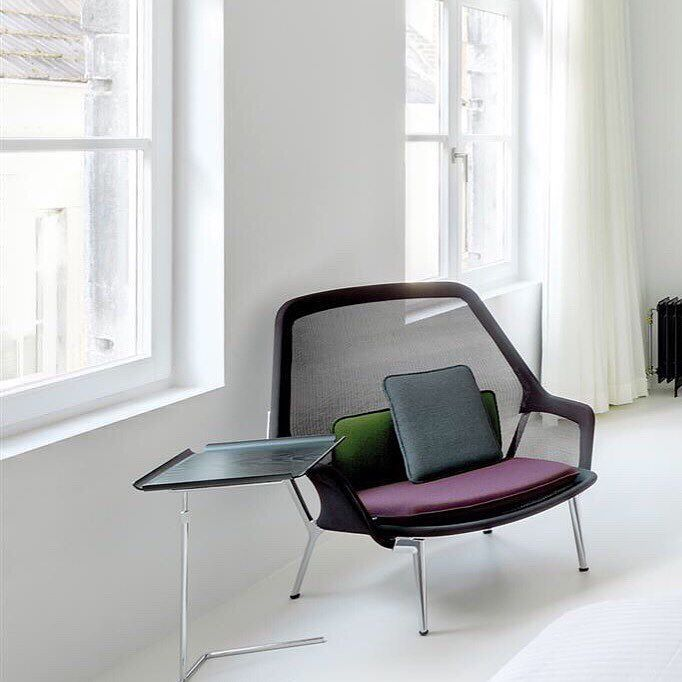 minimalist #luxury #luxuryhomes #lifestyle #beauty #architecture