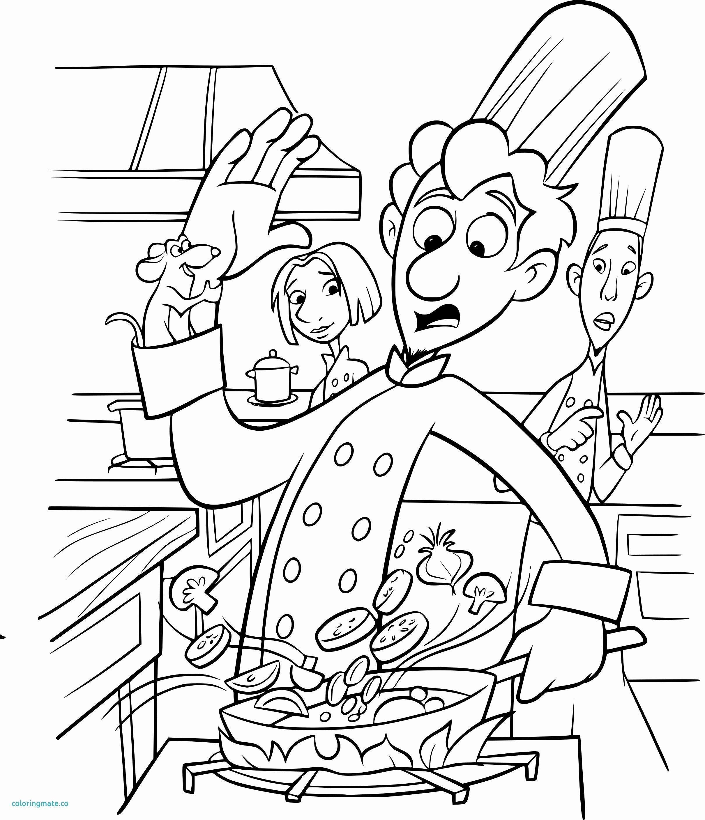 New Coloriage Cinema Coloringpages Coloringpagesforkids Coloringpagesforadult Printableco Unicorn Coloring Pages Free Coloring Pages Crayola Coloring Pages
