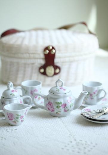 http://shopruche.com/pink-roses-play-picnic-tea-set.html