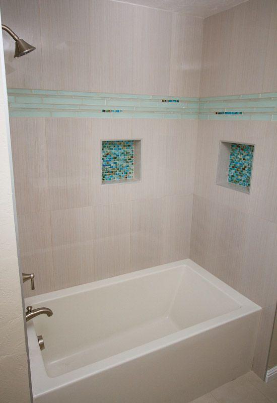 Girls Bathroom Beautiful Tile Installation By Alpha Marble And Granite Tile Installation Girls Bathroom Installation