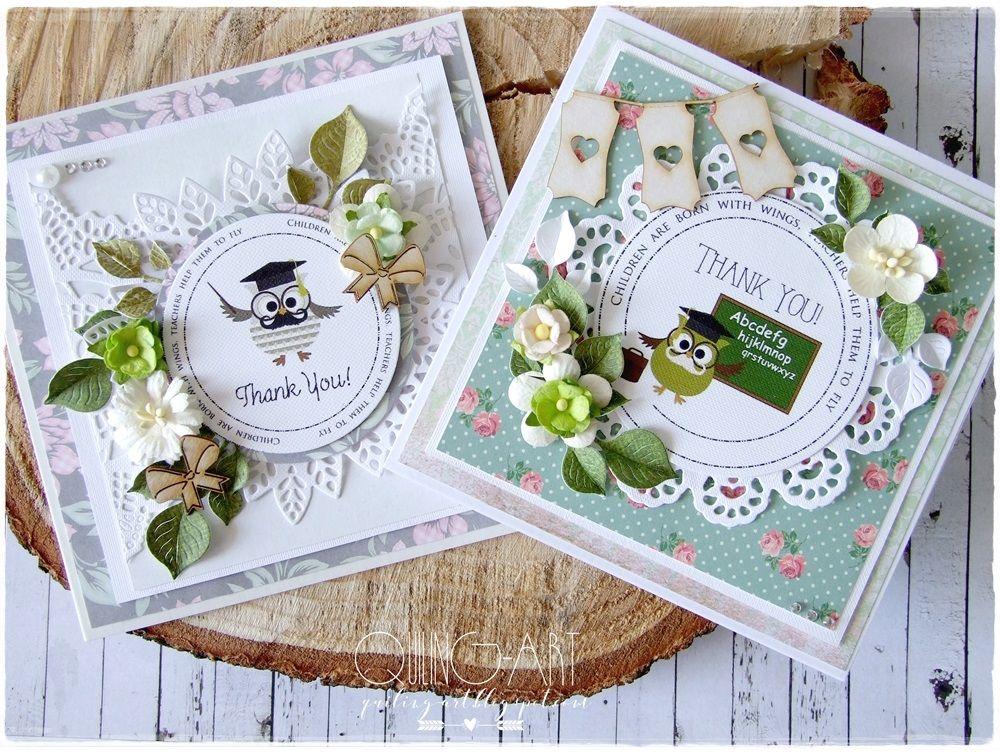 Strona Glowna Blox Pl Handmade Cards Decorative Tray