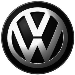 Vw Auto Fraud Png Logo 3304 Free Transparent Png Logos In 2020