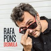 Rafa Pons https://records1001.wordpress.com/