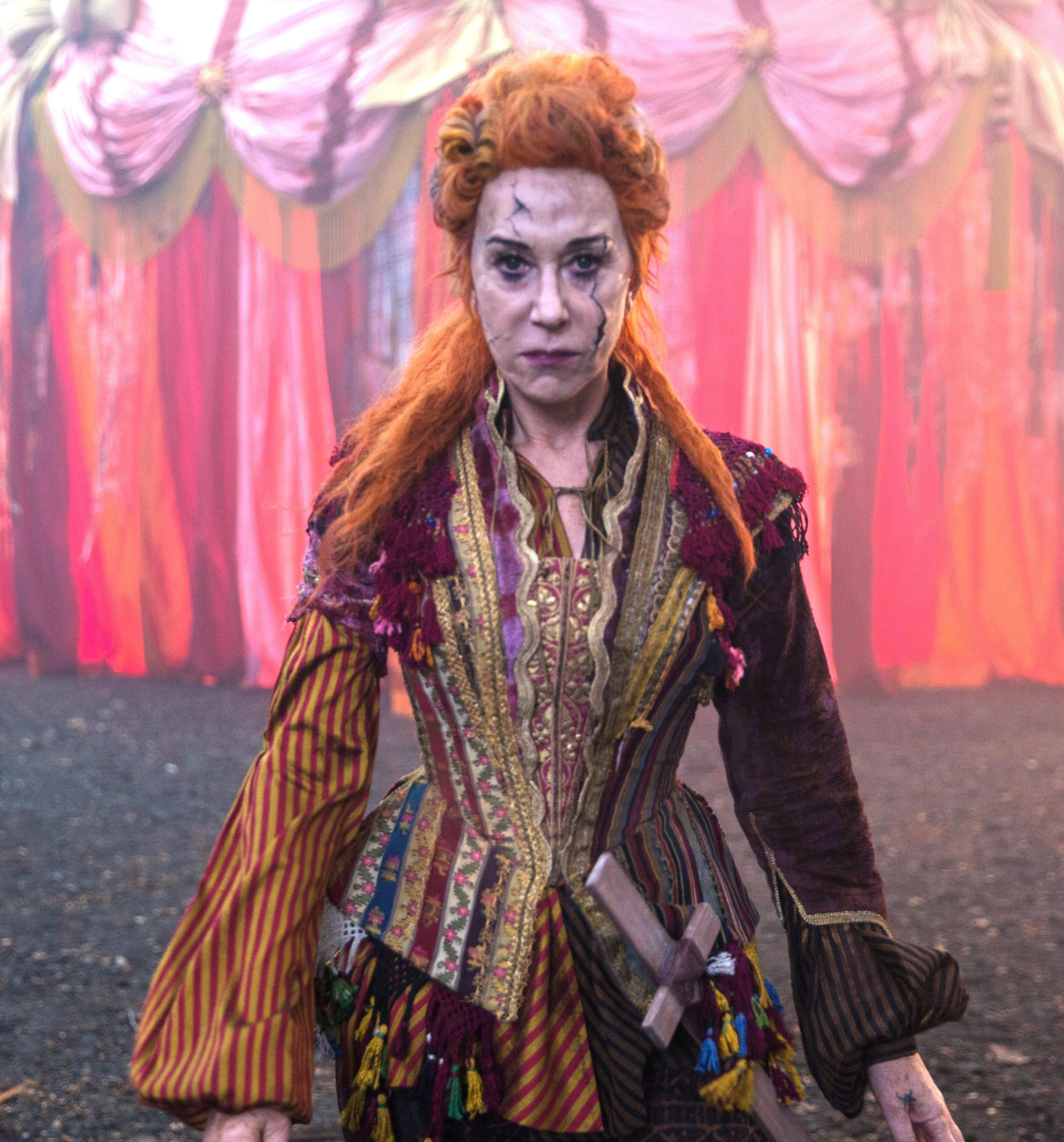 9be94f43fb5d1 The Nutcracker and the Four Realms