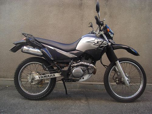 Click On Image To Download Yamaha Ttr225 Xt225 1999 2001 Service Repair Manual Repair Manuals Manual Yamaha