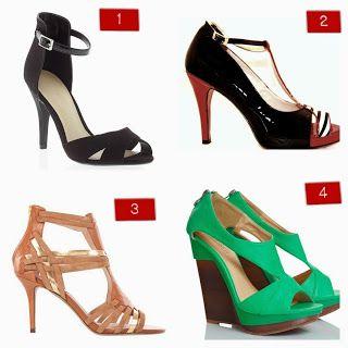 comfortable heels for plus size women | fashion | pinterest