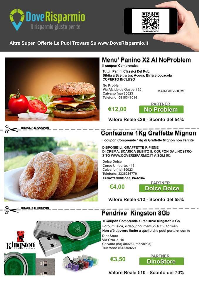 Newsletter www.doverisparmio.it