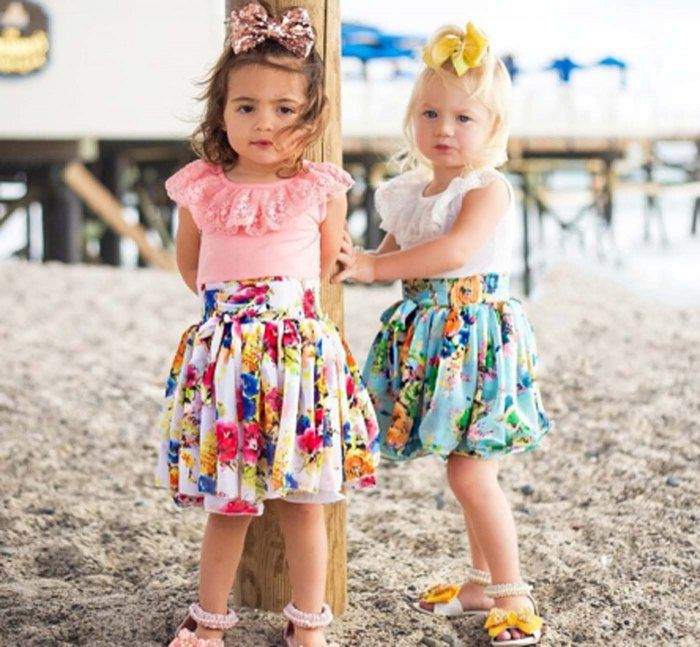 foley girls Meaning: plunders search thousands of names, meanings and origins test names compatibility and your numerological profile baby names for girls and boys name day calendar name foley.