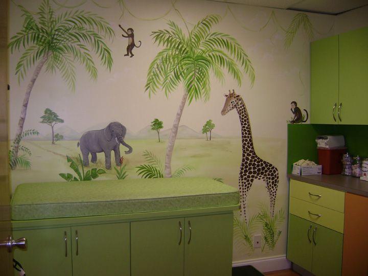 10++ Miami shores animal clinic images