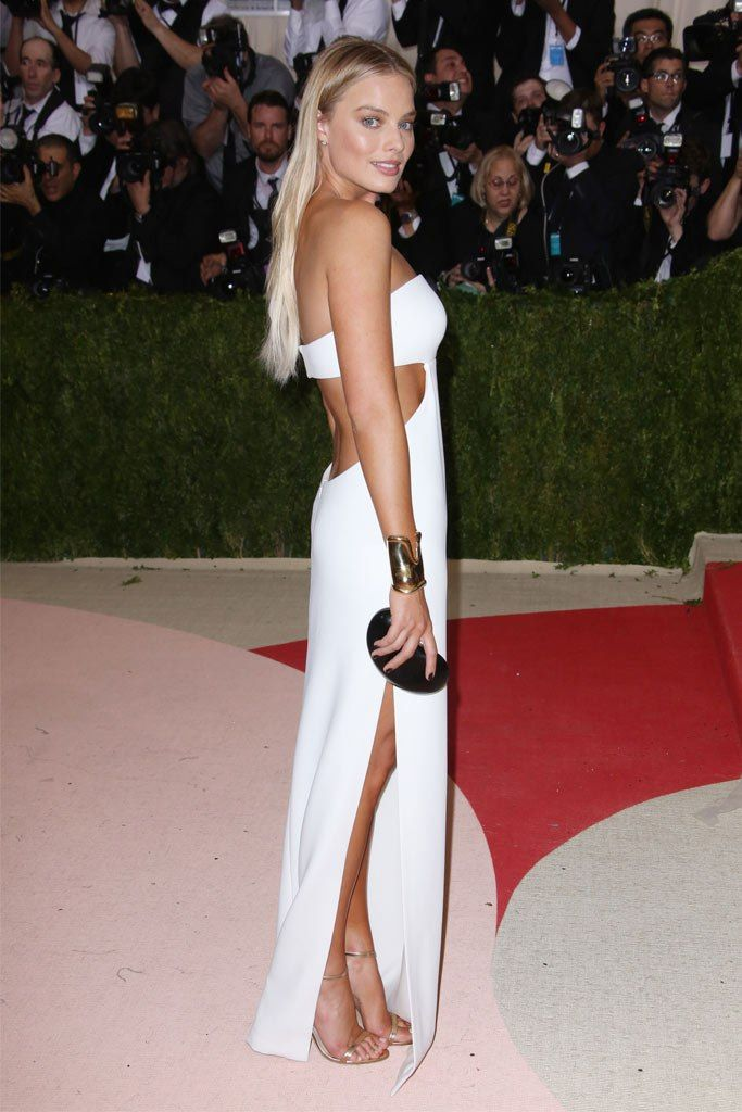 d61656ab40cb Jimmy Choo Shoes Top A-Listers for Met Gala   Celebrity Shoe Style ...