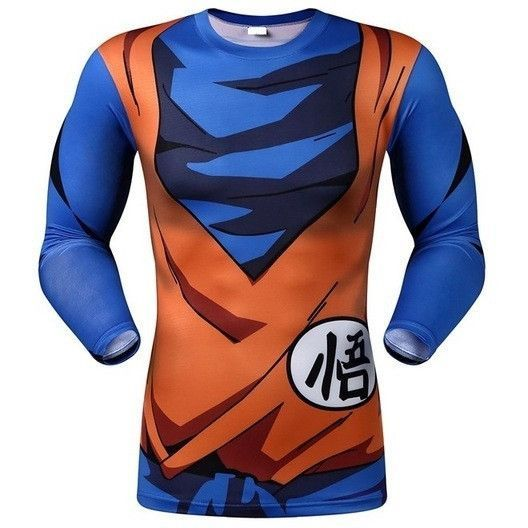abc7de73d Dragon Ball Z Vegeta Resurrection F Armour T Shirts Women Men Anime Super  Saiyan Goku/Majin Buu/Piccolo/Cell DBZ T shirt 3D Tees