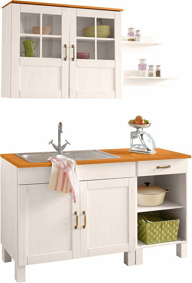 Küchenblock »Alby« Breite 150 cm Jetzt bestellen unter https - küchenblock ohne e geräte