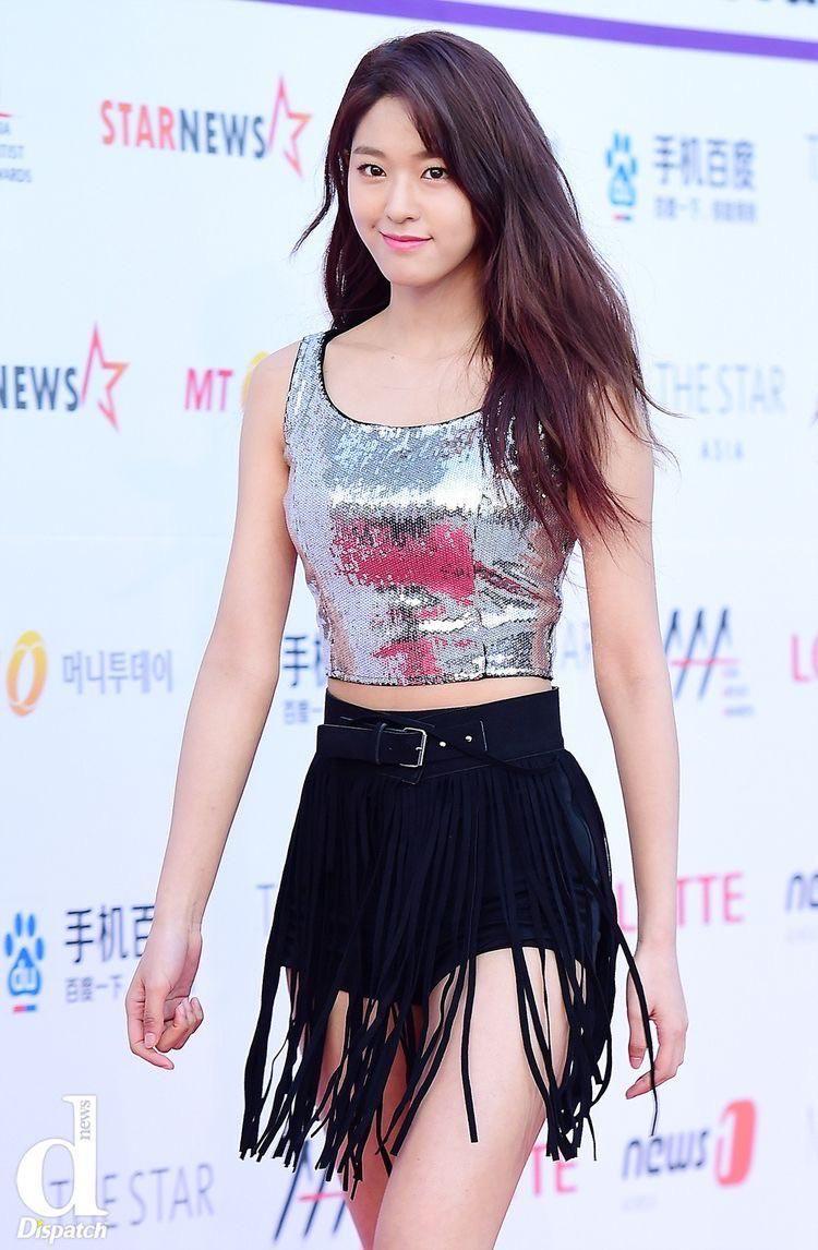 𝐏𝐞𝐫𝐟𝐞𝐜𝐭 𝐁𝐥𝐮𝐞 𝐁𝐥𝐮𝐞 (@PERFECTBLUEBLUE) | Beauty, Korean