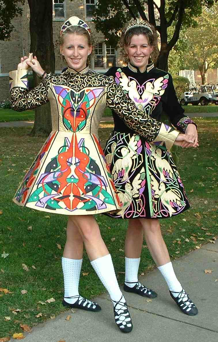best 25 traditional irish clothing ideas on pinterest