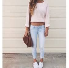 Comfy Fall Outfits Tumblr