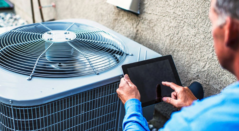 Heating Repair | Air conditioning repair, Heating services, Heating repair
