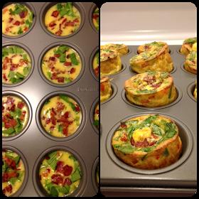 Six One Six Noms Paleo Recipes Breakfast How To Eat Paleo Recipes