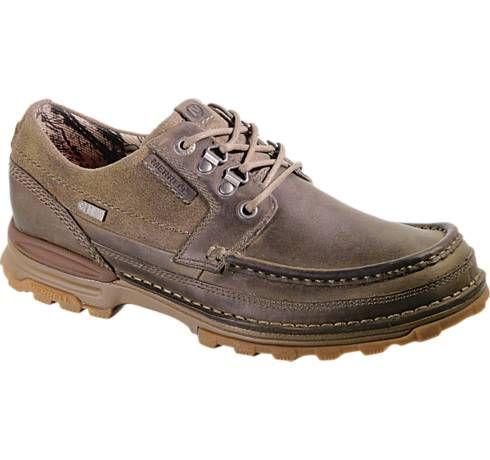 want  nobling waterproof  men's  casual shoes  j42049
