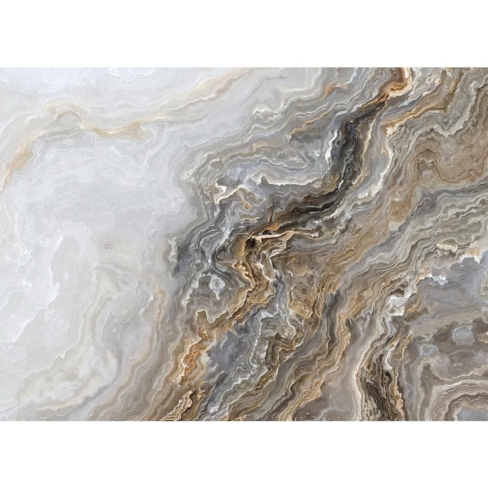 Pin On Marble Pattern Texture
