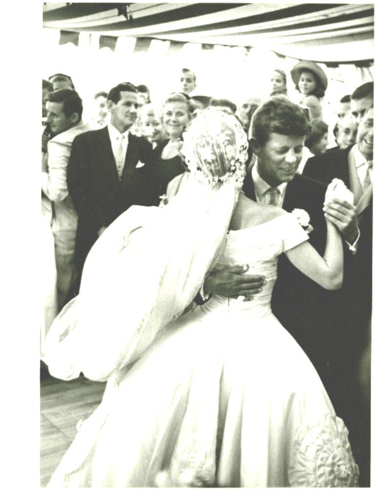 Wedding 12 9 1953 Httpenpediawiki