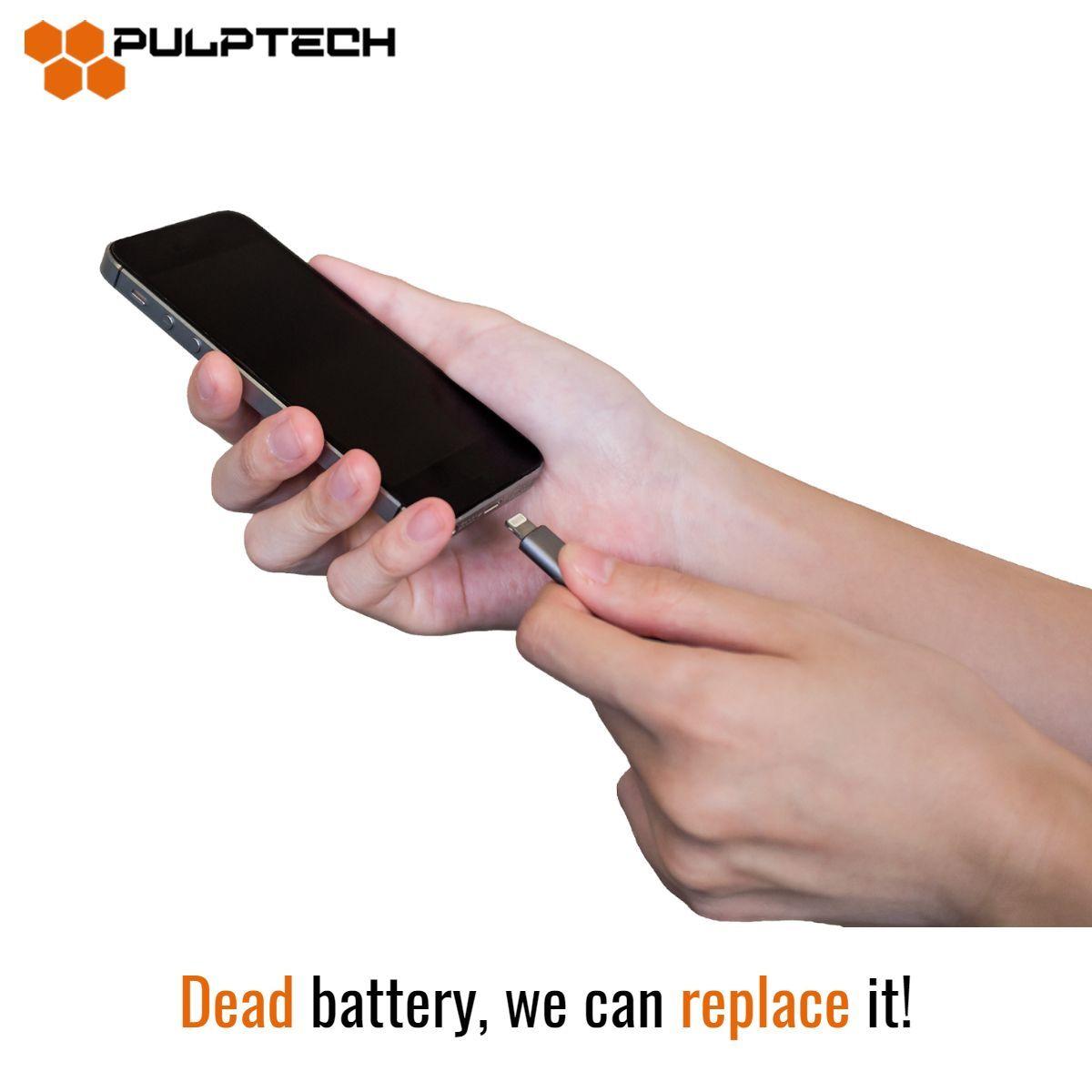 Dead Battery We Can Replace It Usb Flash Drive Laptop Repair Tablet Laptop