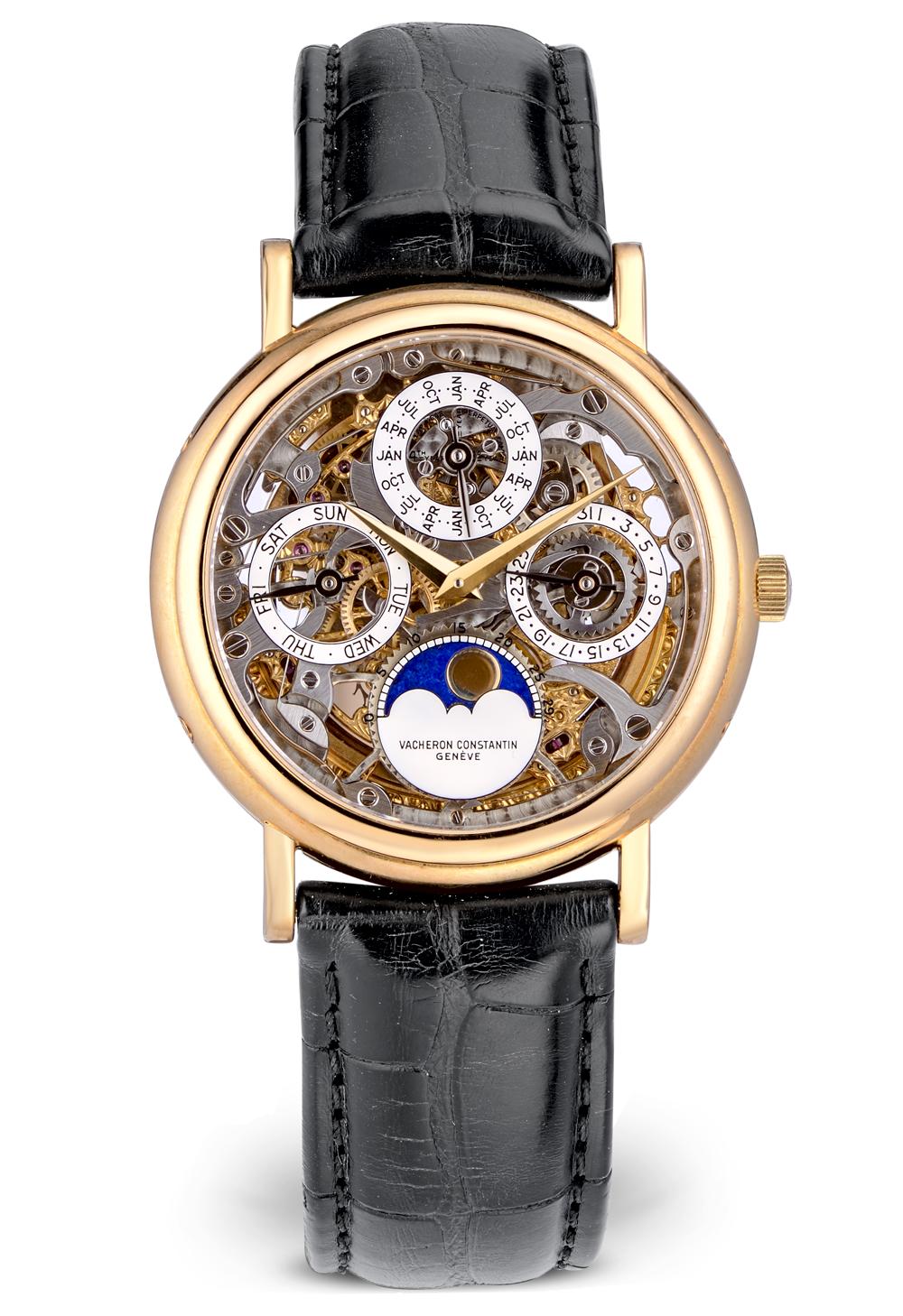 0 ломбард швейцарских часов часов наручных старинных стоимость
