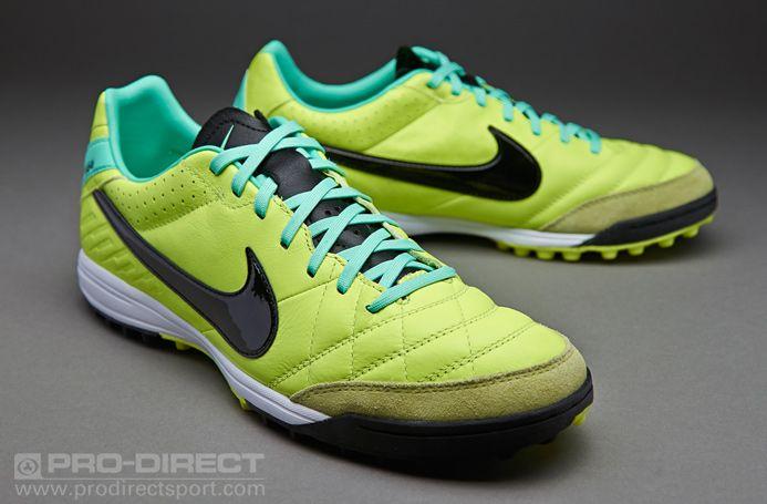 Nike CTR360 Maestri III FG - Orange/Black | Football | Pinterest | Nike  football boots, Football boots and Nike football