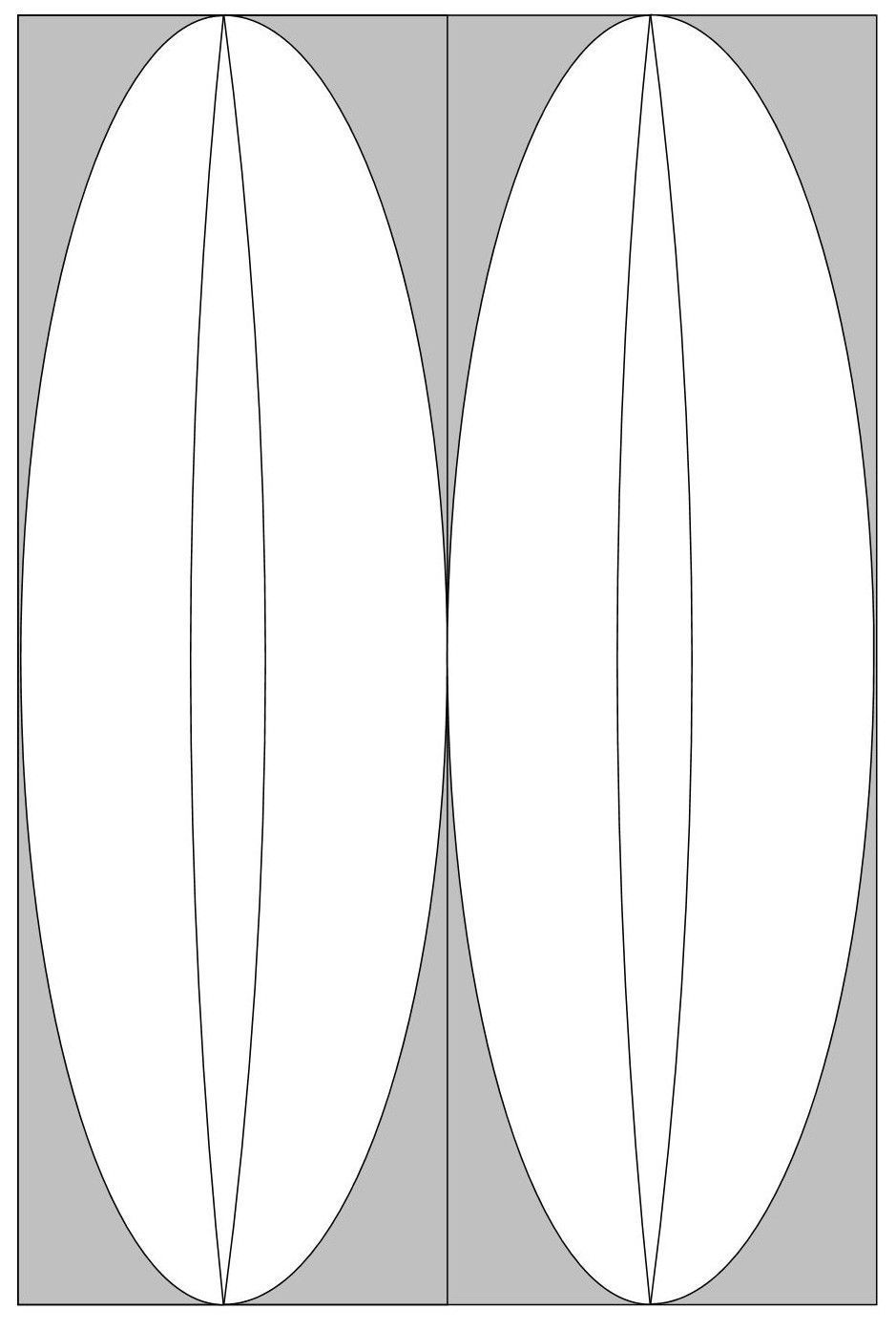 Printable Coloring Page Of Surf Board Coloring Home Surfboard