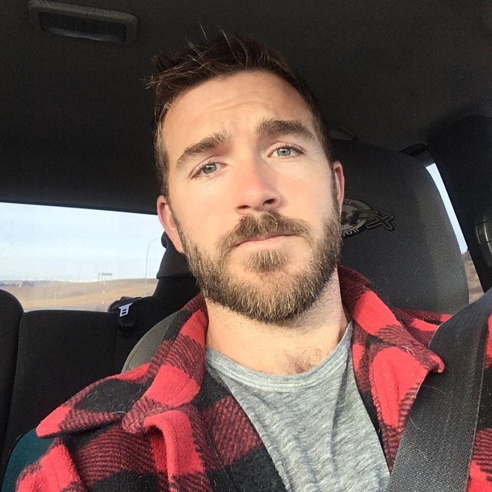 "beardburnme ""J.j.bergin instagram "" Instagram men"