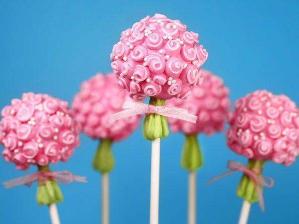 Cake Pop Bouquets #cakepopbouquet These Cake Pop Treats are Shaped Like Flower Bouquets #cakepops trendhunter.com #cakepopbouquet Cake Pop Bouquets #cakepopbouquet These Cake Pop Treats are Shaped Like Flower Bouquets #cakepops trendhunter.com #cakepopbouquet Cake Pop Bouquets #cakepopbouquet These Cake Pop Treats are Shaped Like Flower Bouquets #cakepops trendhunter.com #cakepopbouquet Cake Pop Bouquets #cakepopbouquet These Cake Pop Treats are Shaped Like Flower Bouquets #cakepops trendhunter. #cakepopbouquet