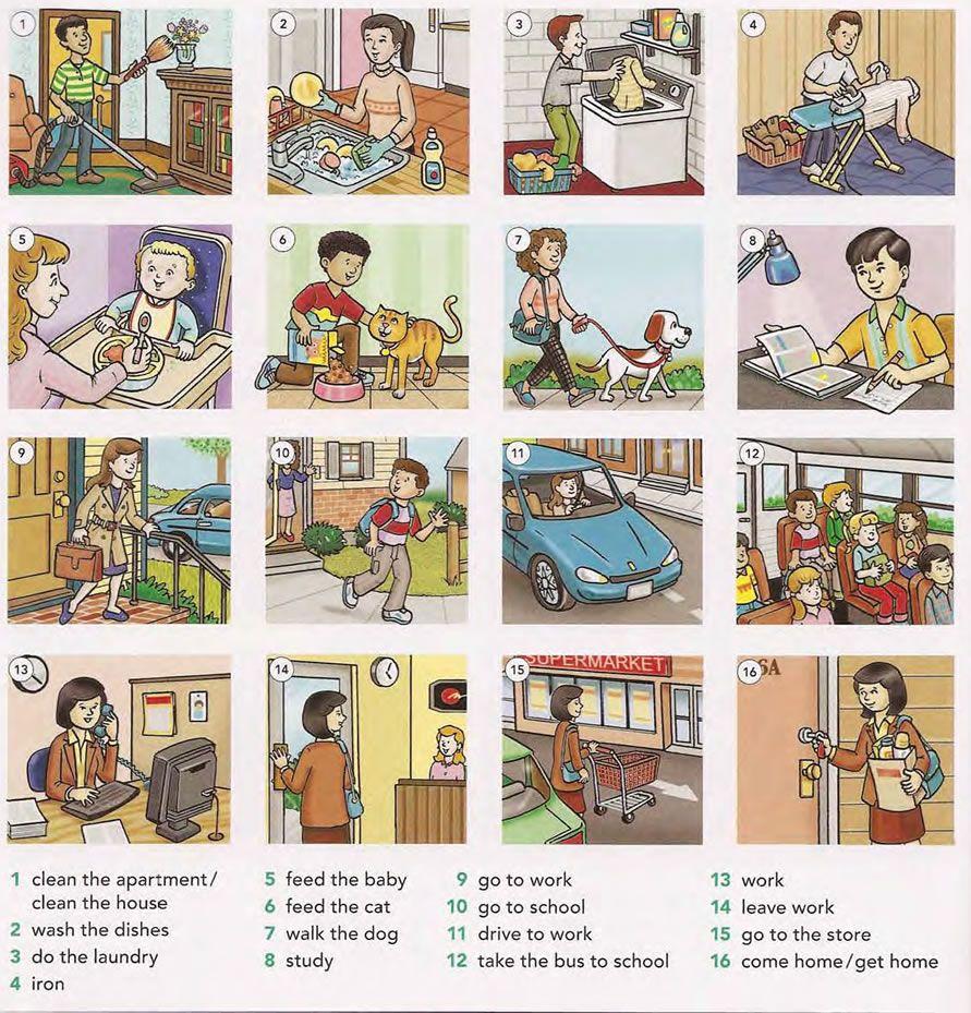 study of english language pdf