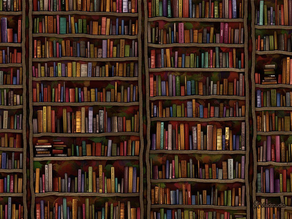 Library A Book Wallpaper Book Wallpaper Book Background Lorien Legacies