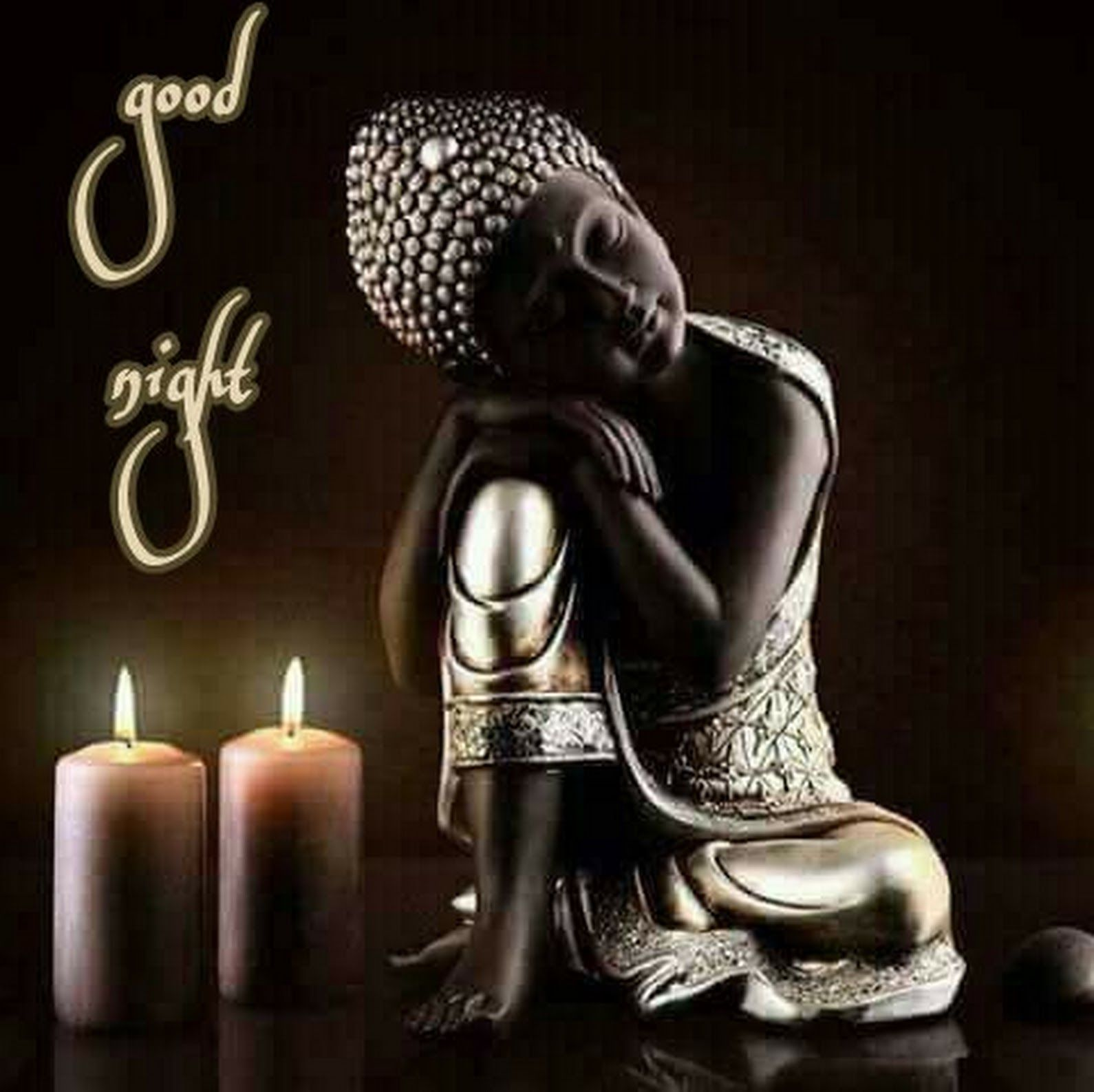 Sign in | Gud night images, Good night dear, Good night dear friend