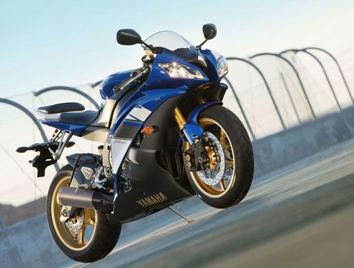 25 Heavy Bikes Wallpapers and Pictures | Cars & Motorcycles