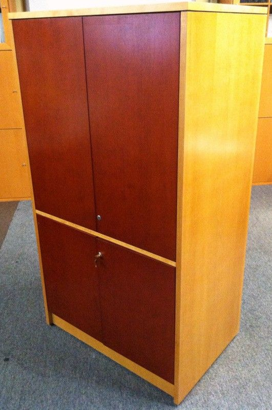 A V Cabinet Get A Quote Today For Your Next Office
