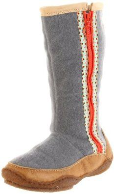 amazon sorel women's norquay casual boot shoes