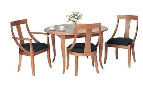 Circle Furniture Circle Furniture Living Room Milford Cuddle
