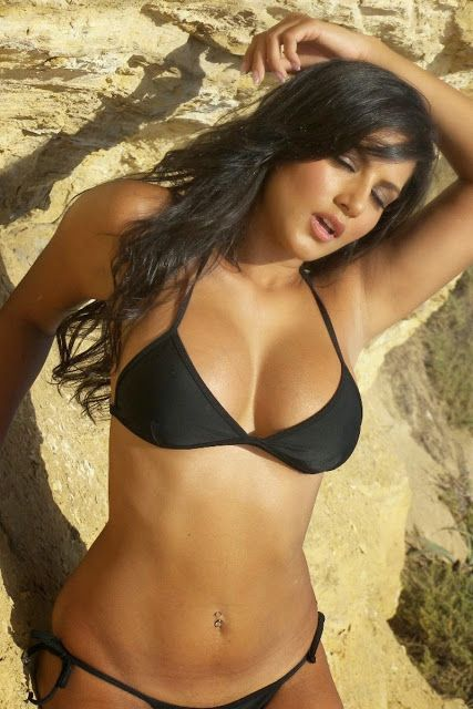 Pin On Actresses Hot Photos-3061