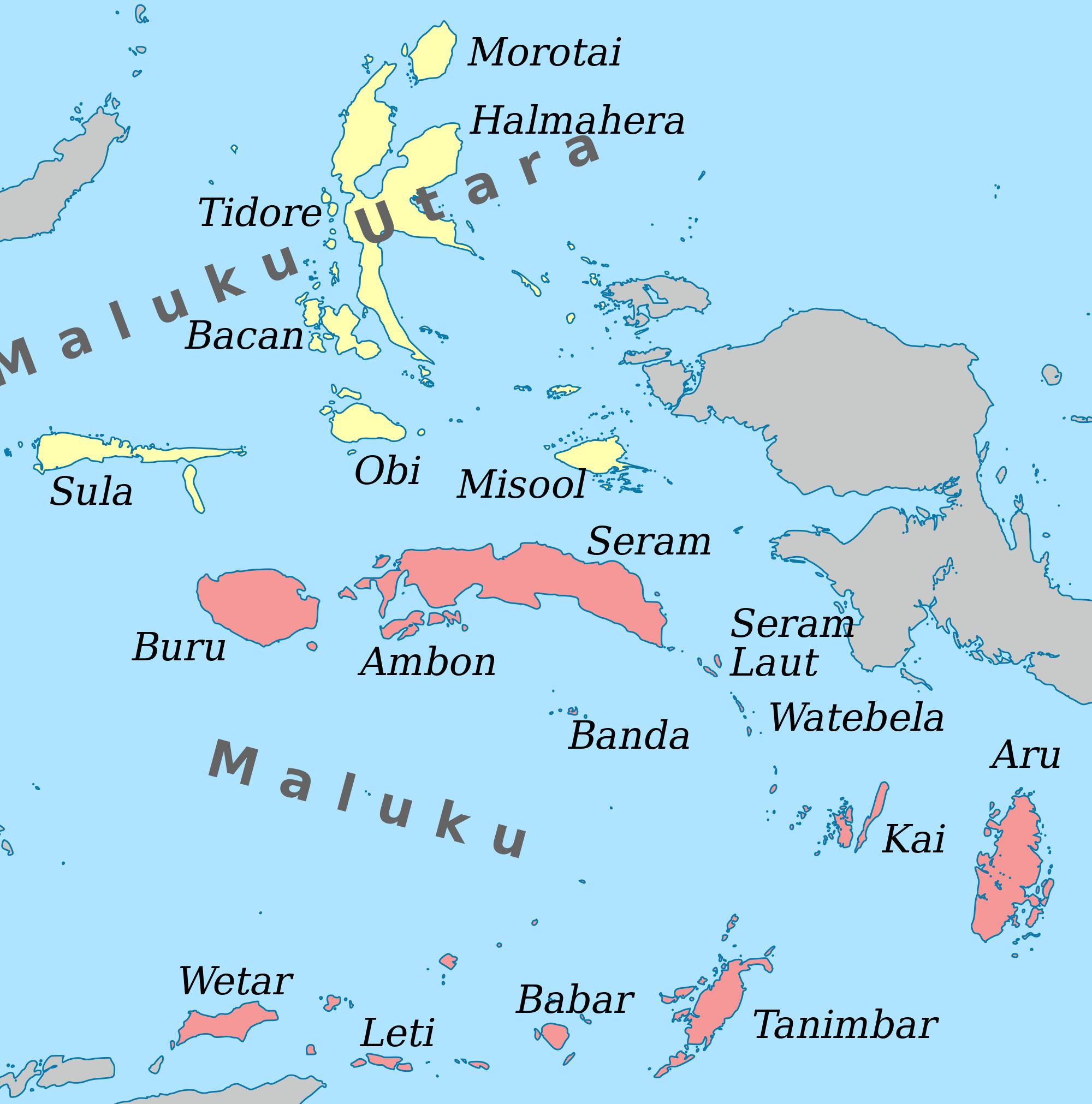 """Image result for maluku islands"""""""