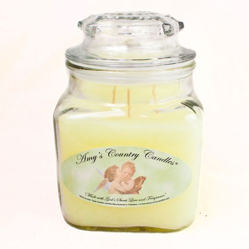 Gardenia:  The Ritz Carlton Burns And Sells These Exclusively!! Experience  The Heady