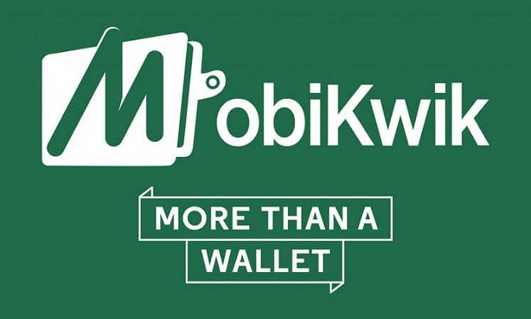How To Earn Money In Mobikwik