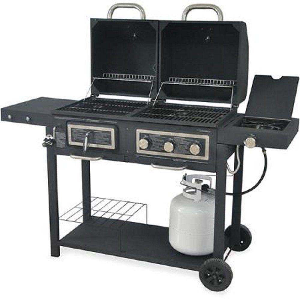Pin By Nikiforov On Gas Grill Charcoal Bbq Grill Backyard Grilling Gas Bbq
