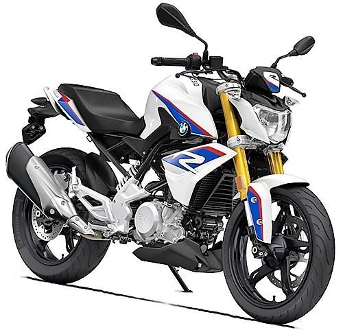 Bmw G310r Price 2 00 000 In India Read Bmw G310r Review And Check The Mileage Shades Interior Images S Bmw Motorcycle Gs Bmw Motorcycles Bmw Bike Price