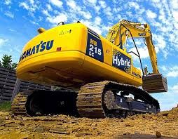 Image Result For Earth Moving Equipment Names Maffew Stories