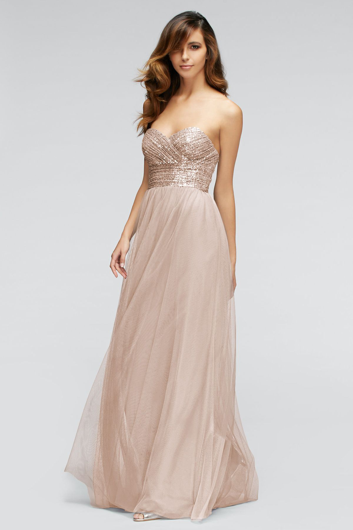Mediauploadsproduct1313coloredlusterg bridesmaid dresses mediauploadsproduct1313coloredlusterg bridesmaid inspirationbridesmaid ideasbridesmaidsbridesmaid dressesparty ombrellifo Images
